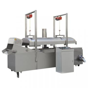 Commercial Arabic Bread Turkish Flour Tortilla Making Machine Full Production Line for ...