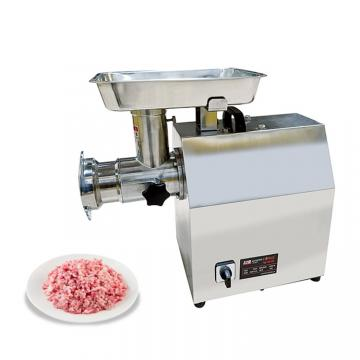 Fish Bone Grinding Machine/ Fish Bone Crusher/ Industrial Fish Bone Grinder