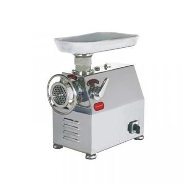 Automatic Mixing Machine / Mixing Machine Price