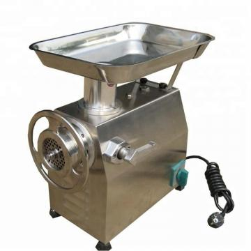 Industrial Heavy Duty Meat Mincer 32 Directly From Factory Electric 2000W Meat Grinder Meat Chopper Meat Mincer Free Delivery