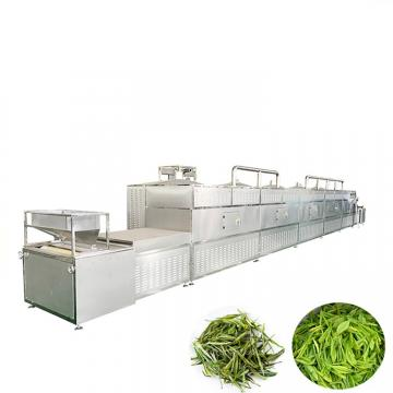 High Efficiency Vegetable Fruit Salad Processing Dehydrator Drying Dryer Dewatering Machine