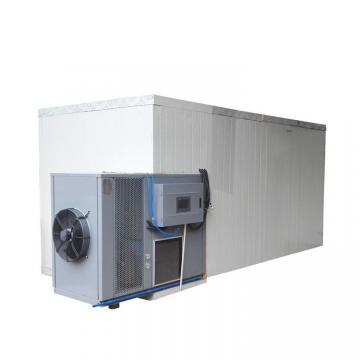 Frequency Conversion Band Dehydration Machine Basket Dehydrator with Frequency Conversion Band Dehydration Machine (TS-T10)