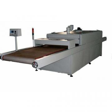 polyester dryer fabric /paper machine clothing/Spare parts for paper machine